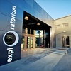 Up to 42% Off One-Year Membership to The Exploratorium
