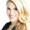 84% Off Invisalign and Teeth Whitening