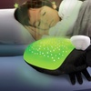 $18 for a Discovery Constellation Night-Light