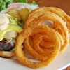 Up to 40% Off at The Corner Tavern & Grill