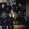 Slipknot: Prepare for Hell Tour – Up to 48% Off