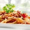 Up to 50% Off Italian Cuisine at Nonna's Trattoria