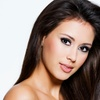 Up to 55% Off Haircut with Option for Color