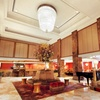 Four-Diamond Luxury Hotel in Midtown Manhattan