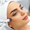 45% Off Electrolysis or Microdermabrasion
