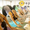 63% Off at CorePower Yoga
