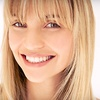 Up to 62% Off at Hot Seat Salon in El Cajon