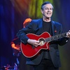 The Jim Stafford Show – Up to 41% Off Variety Show