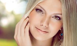 רשת מרפאות אידאל: רשת מרפאות אידיאל: טיפול מתיחת פנים ב-239 ₪, טיפול בוטוקס ב-299 ₪ או טיפול בחומצה היאלורונית ב-479 ₪. ב-11 סניפים לבחירה