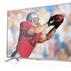 """LG 50"""" LED 120Hz 1080p Smart HDTV"""