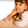 62% Off from Heaven's Best Carpet Cleaning