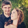 75% Off an Engagement Photo Shoot