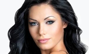 Relax en lasertherapy BVBA: Permanente make-up voor je ogen, lippen of wenkbrauwen bij Relax- en Lasertherapy