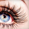 Up to 70% Off Lash Extensions