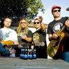 Fortunate Youth – Up to 50% Off Concert