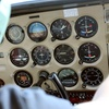 Up to 28% Off Flight Lessons