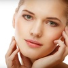 Up to 56% Off Facials in Conway