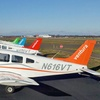 Up to 33% Off Flight Experiences and Lessons