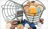 Cheryl's Cookies **NAT**: $15 for $30 Toward Baked Goods Online from Cheryl's