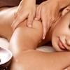 One-Hour Full Body Massage