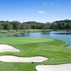 $9 for Golf Pack at West Michigan Golf Savers