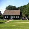 Half Off at Wyckoff Farmhouse Museum
