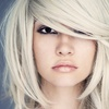 Up to 57% Off Haircut and Coloring Packages