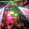 Up to 78% Off House-Music Show for Two or Four