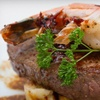 52% Off Steak and Shrimp at The Original Gabe's By The Park