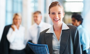 Blue Mountain Training Solutions: Online Level 2 Office Management Diploma from Blue Mountain Training Solutions (92% Off)