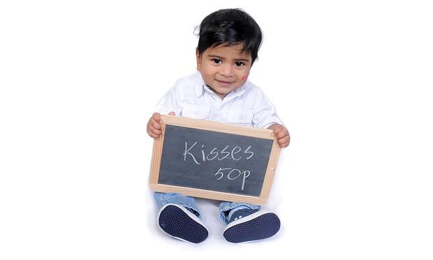 toddler passport photo tips alR