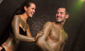 Imagine Spa - Peterborough: Mud Treatment With Access To Spa Facilities from £29 at Imagine Spa (Up to 53% Off)