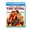 The Sting Blu-ray and DVD Combo Pack