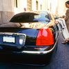 51% Off Car Service from On Time Limo