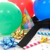 49% Off Martial-Arts Birthday Party