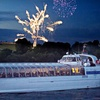 Up to 52% Off Starlight Dance Cruise