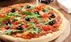 Ristorante Pizzeria Spontini 6 - Milano: Menu pizza con birra per 2 o 4 persone al ristorante pizzeria Spontini 6 in Corso Buenos Aires (sconto fino a 62%)
