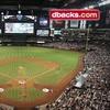Arizona Diamondbacks — Up to Half Off Game