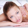 95% Off Massage and Chiropractic Care