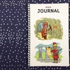 Up to 75% Off Kids' Custom Journals