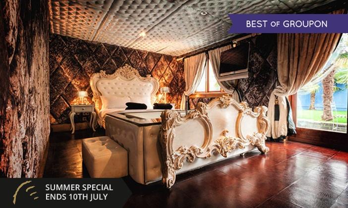 London Best Hotels Deals