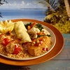 Up to 52% Off at The Shak Hawaiian Cafe