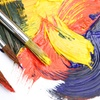 Up to 47% Off from Wine and Paint Parties