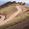 Up to 55% Off Pikes Peak Bike Tour