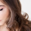 Up to 68% Off Blowout and Conditioning Treatment