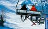 Le Chantecler Skiing & Equipment