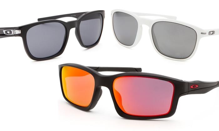 Oakley Men's and Women's Sunglasses