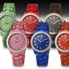 Picard & Cie Boudica Women's Watches