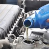 Up to 58% Off Conventional Oil Changes and Tire Rotation