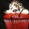 47% Off Desserts at Dream Cake